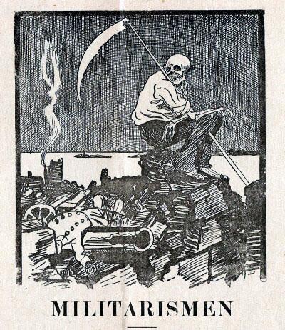 """L'image """"http://www.fredsakademiet.dk/abase/_gifs/militarismen.jpg"""" ne peut être affichée, car elle contient des erreurs."""
