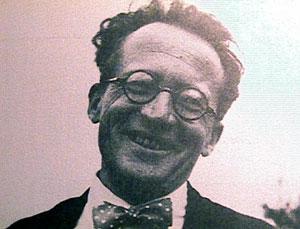 Einstein Phd Thesis
